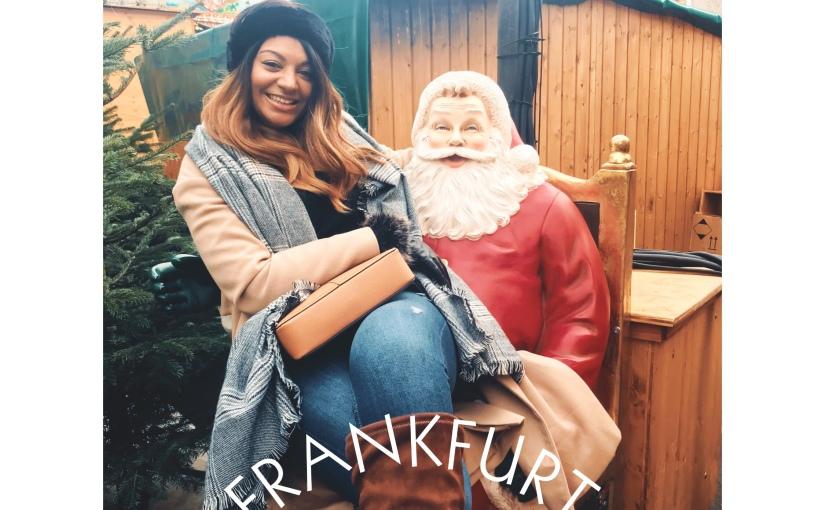 Birmingham Christmas Market!🎄🥨🍷🍺