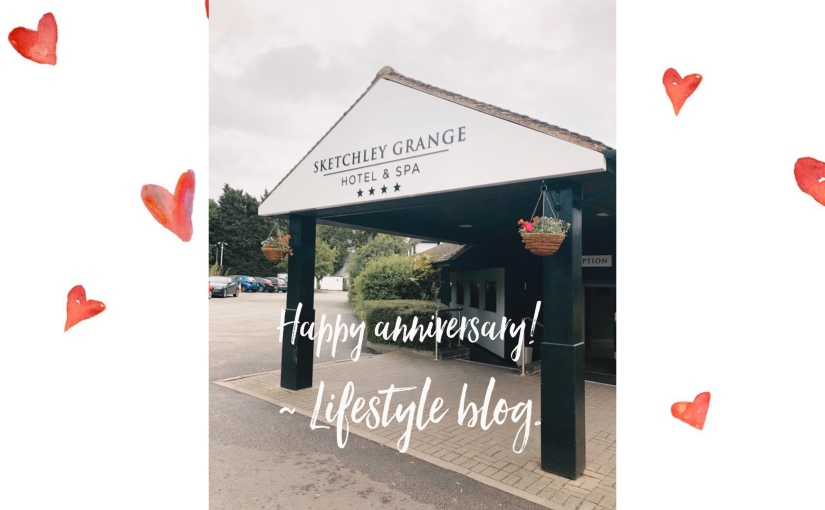 3 Years❣️| Lifestyle Blog